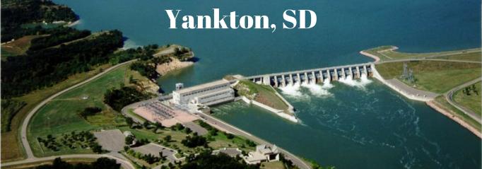 yankton-sd